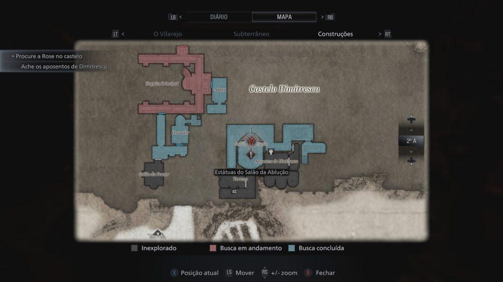 Resident Evil Village Biohazard Village Screenshot 2021.05.09 14.26.27.47