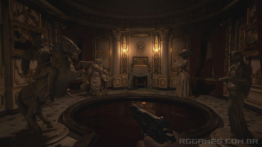Resident Evil Village Biohazard Village Screenshot 2021.05.09 14.26.27.48 1