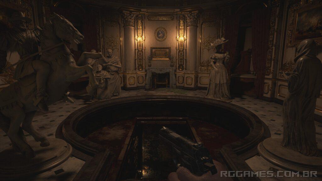 Resident Evil Village Biohazard Village Screenshot 2021.05.09 14.31.51.38 1