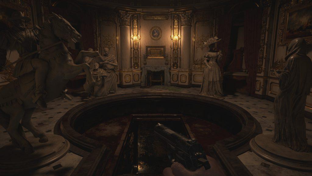 Resident Evil Village Biohazard Village Screenshot 2021.05.09 14.31.51.38
