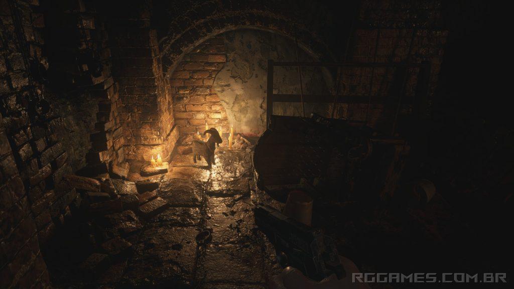 Resident Evil Village Biohazard Village Screenshot 2021.05.09 14.35.21.27
