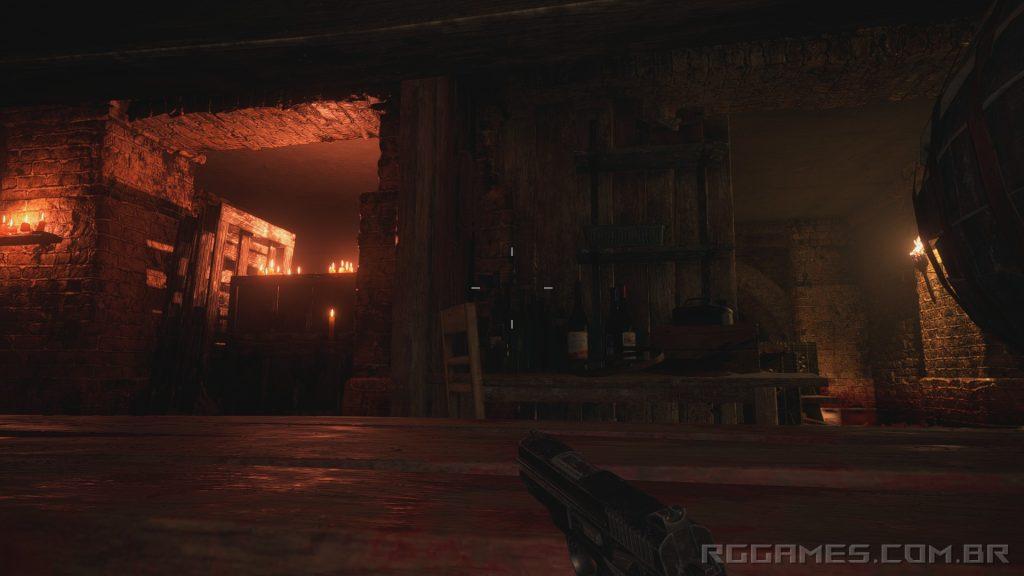 Resident Evil Village Biohazard Village Screenshot 2021.05.09 14.36.43.27