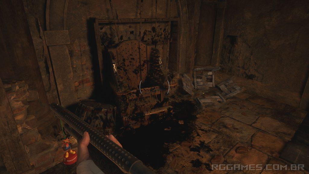 Resident Evil Village Biohazard Village Screenshot 2021.05.09 14.52.42.66