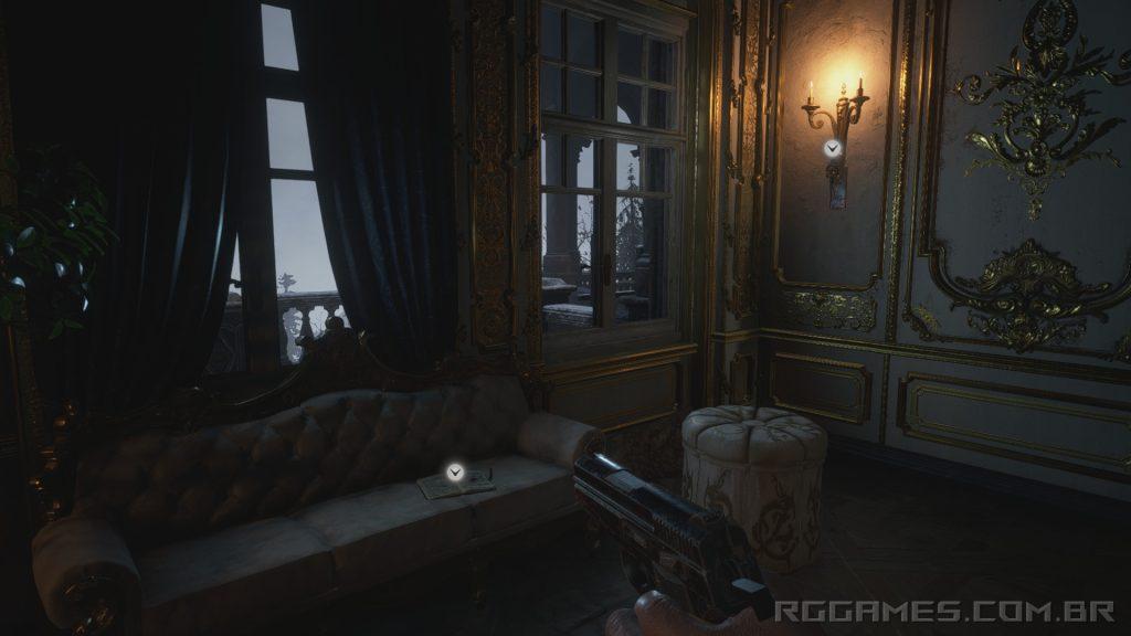 Resident Evil Village Biohazard Village Screenshot 2021.05.09 14.56.50.54