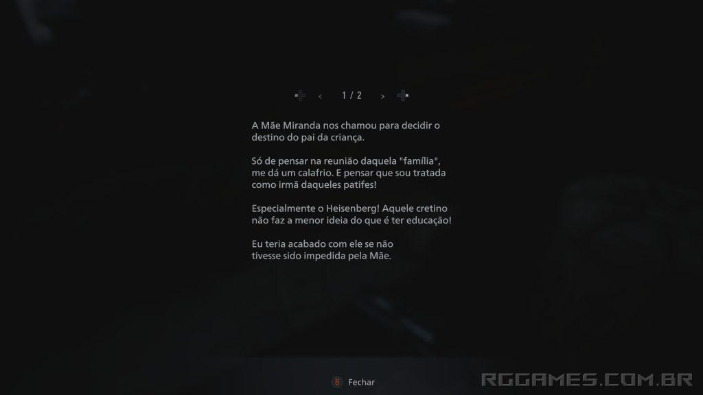 Resident Evil Village Biohazard Village Screenshot 2021.05.09 14.56.55.10