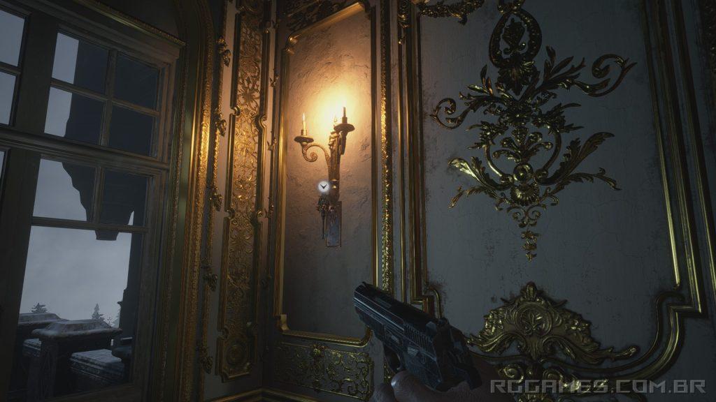 Resident Evil Village Biohazard Village Screenshot 2021.05.09 15.00.05.98
