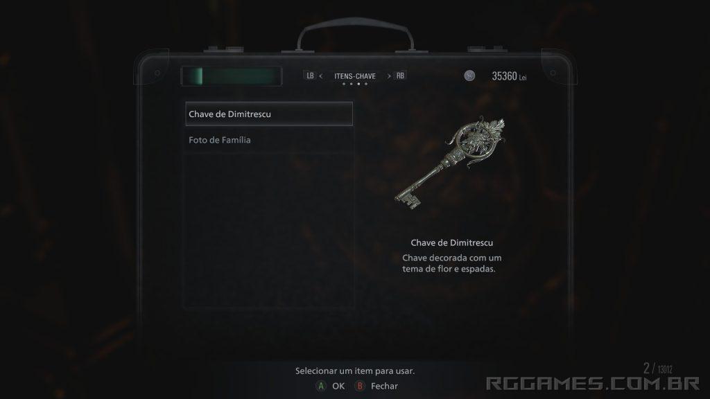 Resident Evil Village Biohazard Village Screenshot 2021.05.09 15.04.13.06
