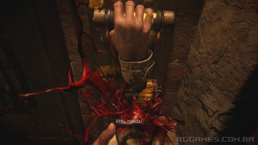 Resident Evil Village Biohazard Village Screenshot 2021.05.09 15.08.32.68