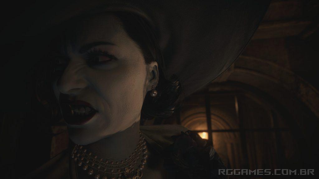 Resident Evil Village Biohazard Village Screenshot 2021.05.09 15.08.41.34