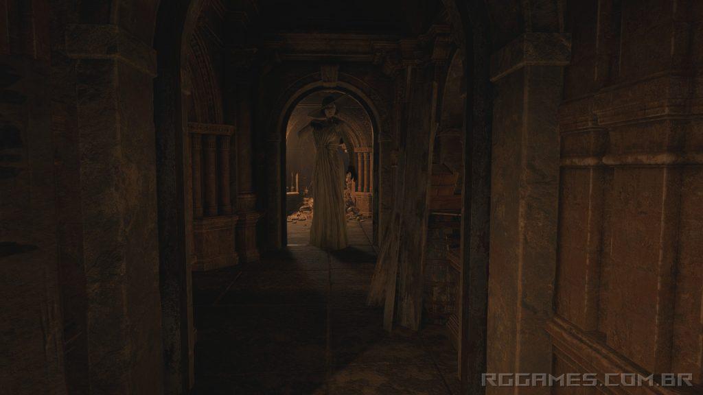 Resident Evil Village Biohazard Village Screenshot 2021.05.09 15.08.48.77