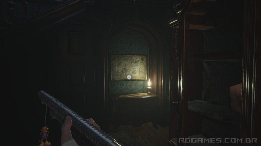 Resident Evil Village Biohazard Village Screenshot 2021.05.09 15.20.26.16