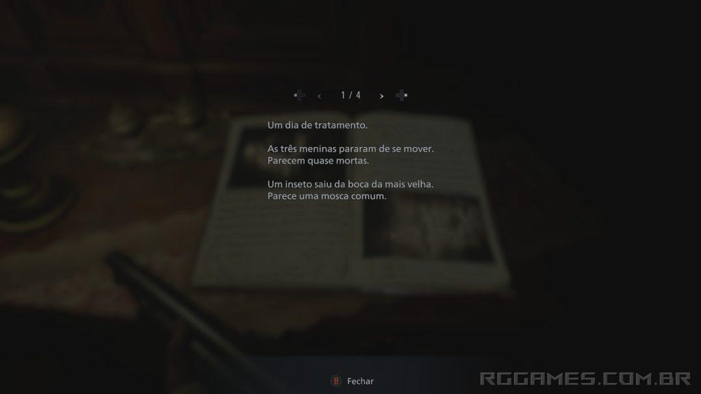 Resident Evil Village Biohazard Village Screenshot 2021.05.09 16.16.17.60