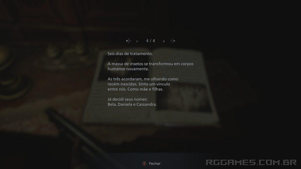 Resident Evil Village Biohazard Village Screenshot 2021.05.09 16.16.26.17
