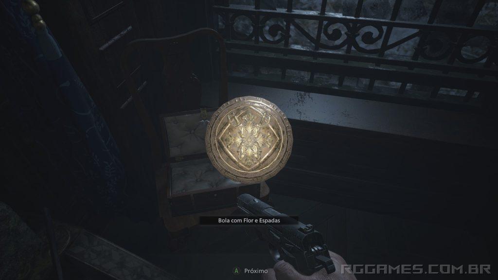 Resident Evil Village Biohazard Village Screenshot 2021.05.09 16.28.23.22
