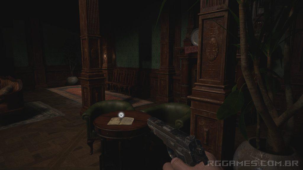 Resident Evil Village Biohazard Village Screenshot 2021.05.09 16.36.54.69