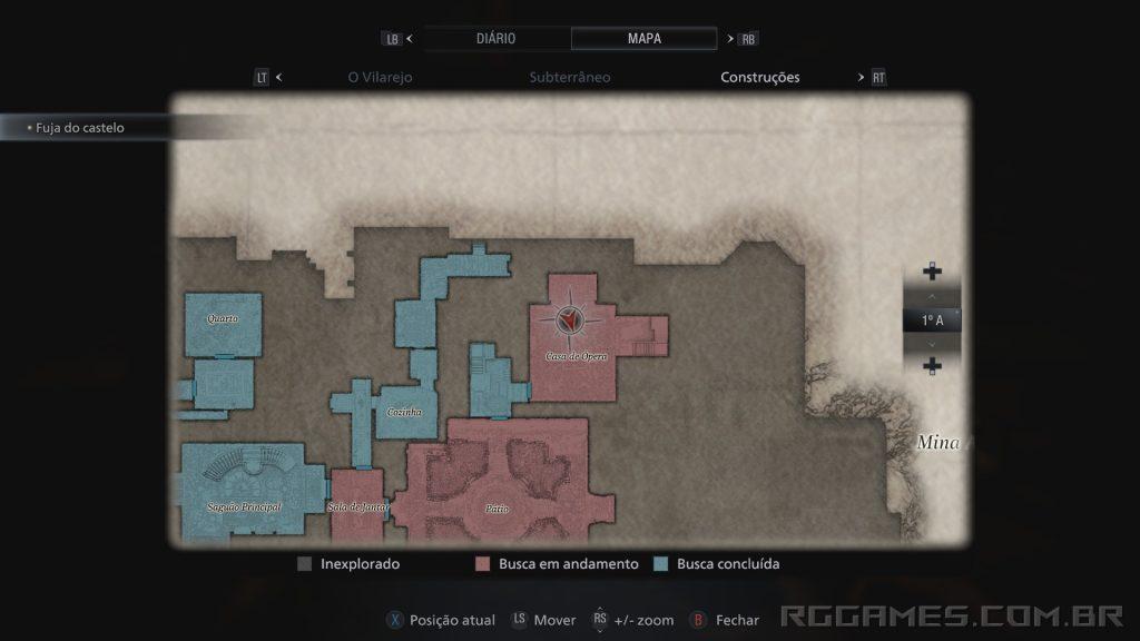 Resident Evil Village Biohazard Village Screenshot 2021.05.09 16.43.54.03