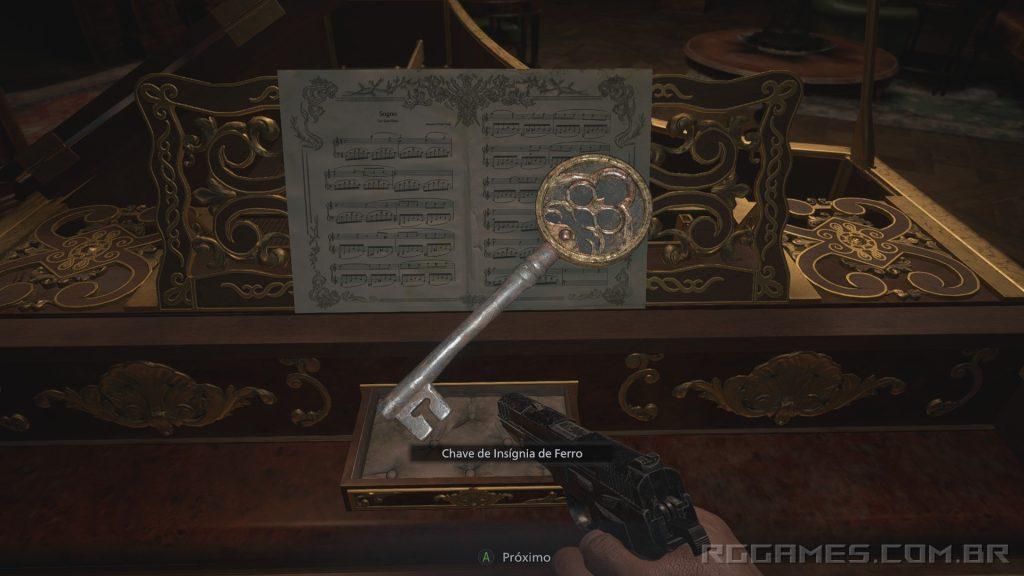 Resident Evil Village Biohazard Village Screenshot 2021.05.09 16.46.19.25