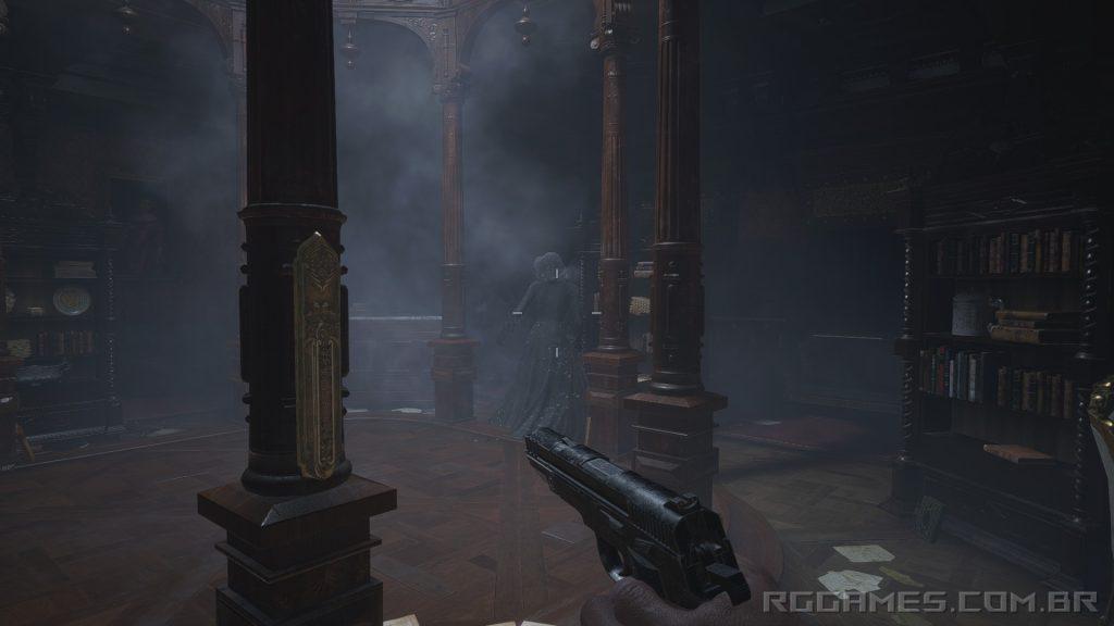 Resident Evil Village Biohazard Village Screenshot 2021.05.09 16.53.50.18