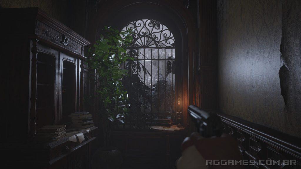 Resident Evil Village Biohazard Village Screenshot 2021.05.09 16.59.26.12