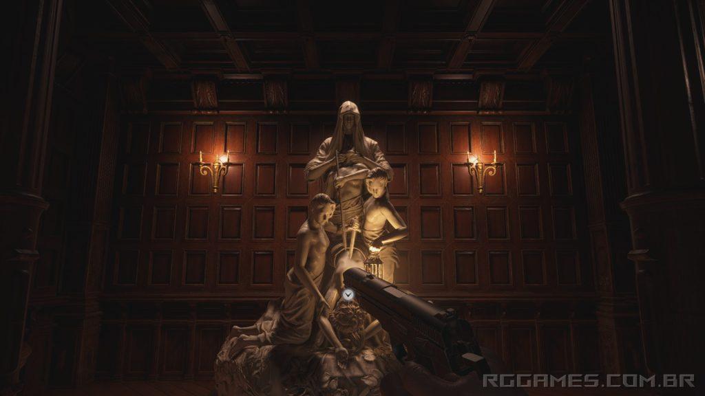 Resident Evil Village Biohazard Village Screenshot 2021.05.09 16.59.51.25