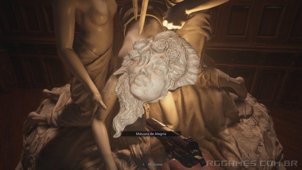 Resident Evil Village Biohazard Village Screenshot 2021.05.09 16.59.54.55