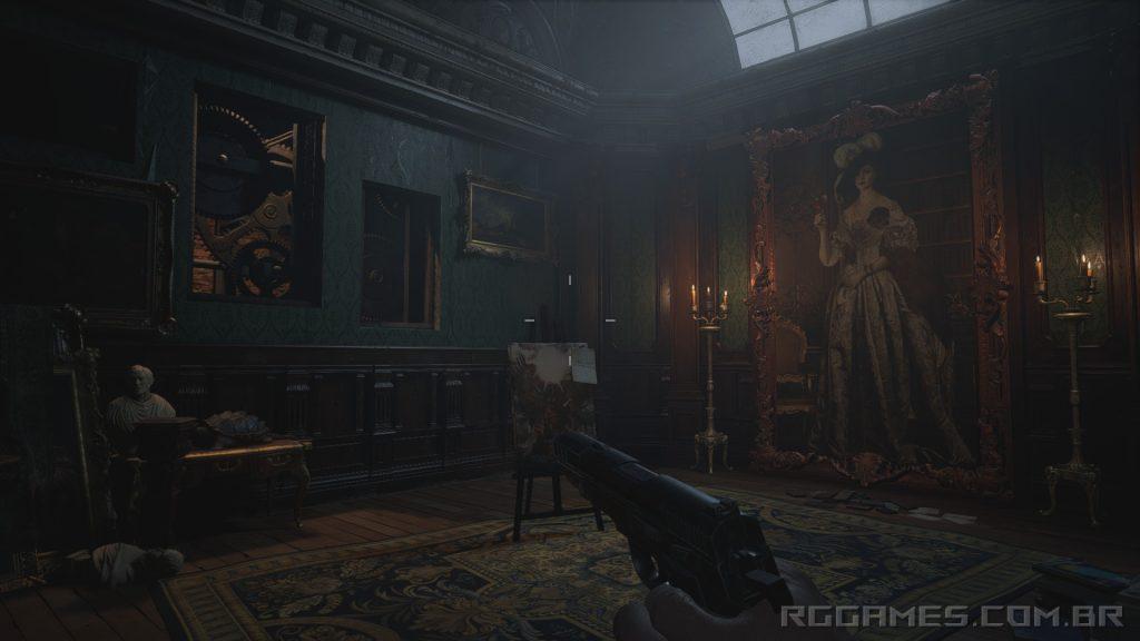 Resident Evil Village Biohazard Village Screenshot 2021.05.09 17.04.51.74