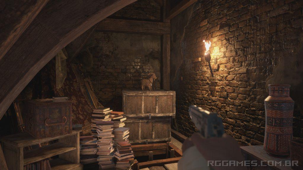 Resident Evil Village Biohazard Village Screenshot 2021.05.09 17.11.57.19