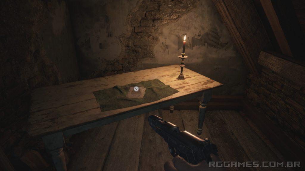 Resident Evil Village Biohazard Village Screenshot 2021.05.09 17.19.39.69