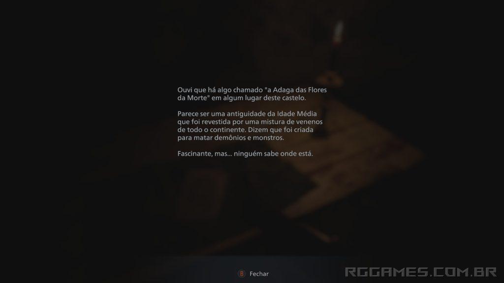 Resident Evil Village Biohazard Village Screenshot 2021.05.09 17.19.44.09
