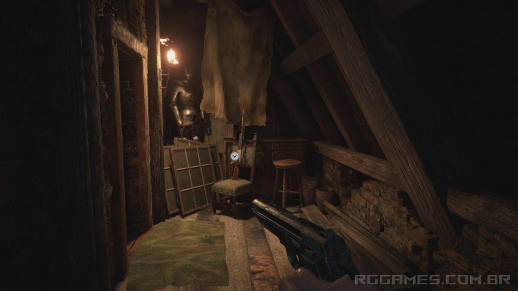 Resident Evil Village Biohazard Village Screenshot 2021.05.09 17.20.24.64