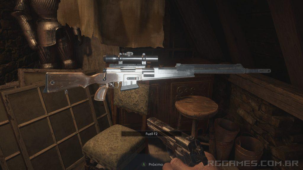 Resident Evil Village Biohazard Village Screenshot 2021.05.09 17.20.31.50