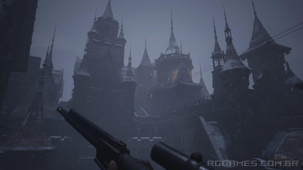 Resident Evil Village Biohazard Village Screenshot 2021.05.09 17.28.41.01