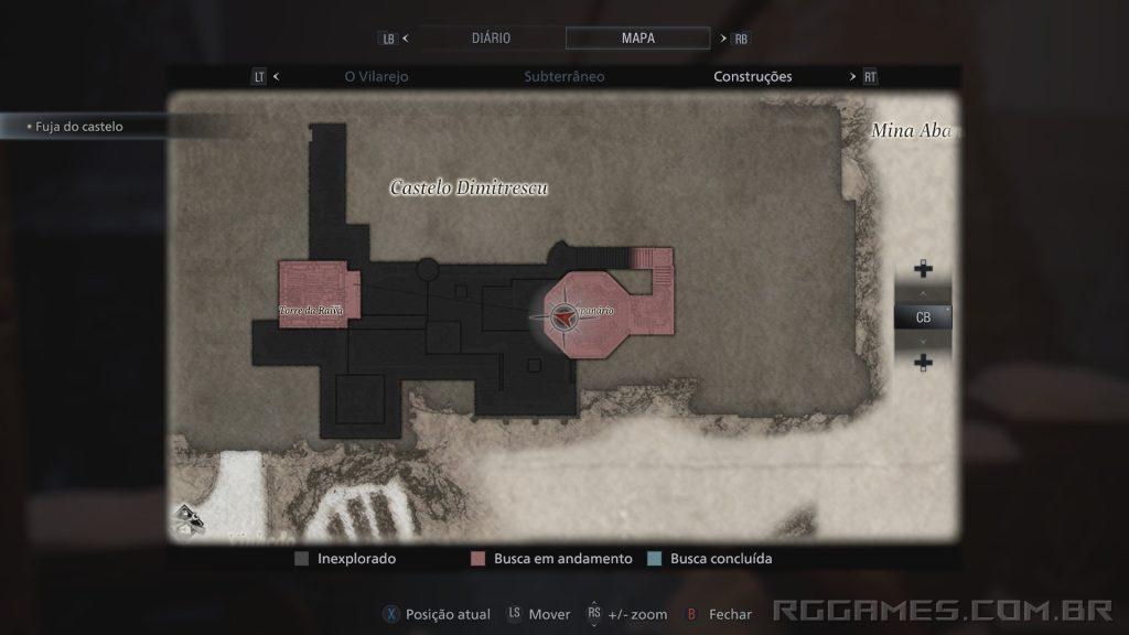 Resident Evil Village Biohazard Village Screenshot 2021.05.09 17.34.16.86