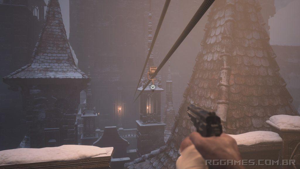 Resident Evil Village Biohazard Village Screenshot 2021.05.09 17.34.31.96