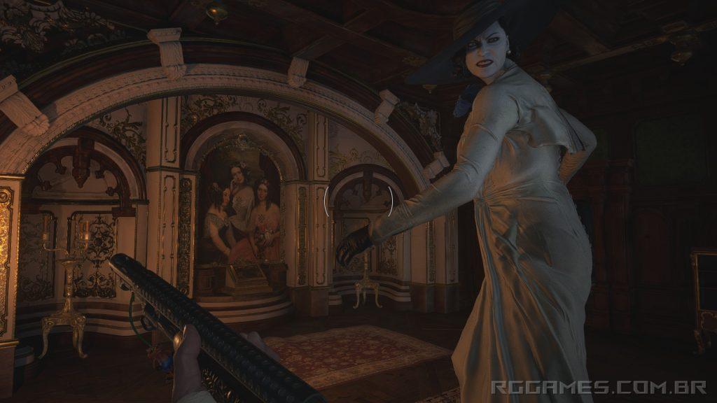 Resident Evil Village Biohazard Village Screenshot 2021.05.09 17.40.42.42