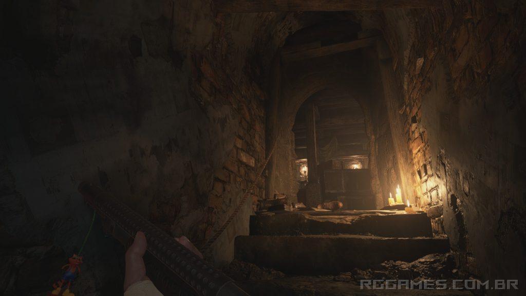 Resident Evil Village Biohazard Village Screenshot 2021.05.09 18.40.15.30