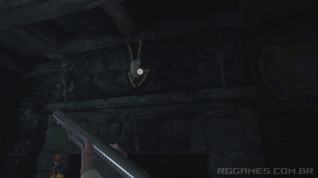 Resident Evil Village Biohazard Village Screenshot 2021.05.09 18.43.25.72
