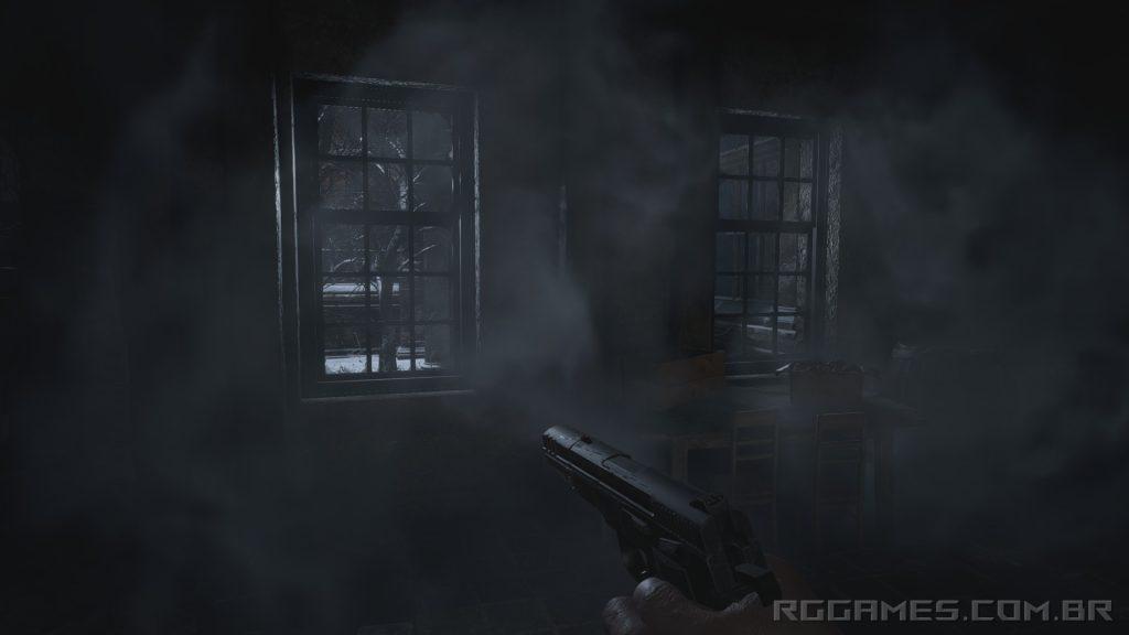 Resident Evil Village Biohazard Village Screenshot 2021.05.09 19.33.02.45