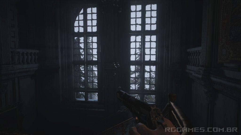 Resident Evil Village Biohazard Village Screenshot 2021.05.09 19.39.54.84