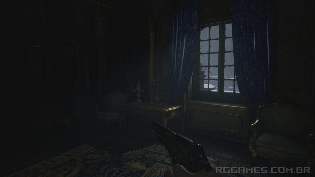 Resident Evil Village Biohazard Village Screenshot 2021.05.09 19.40.17.47