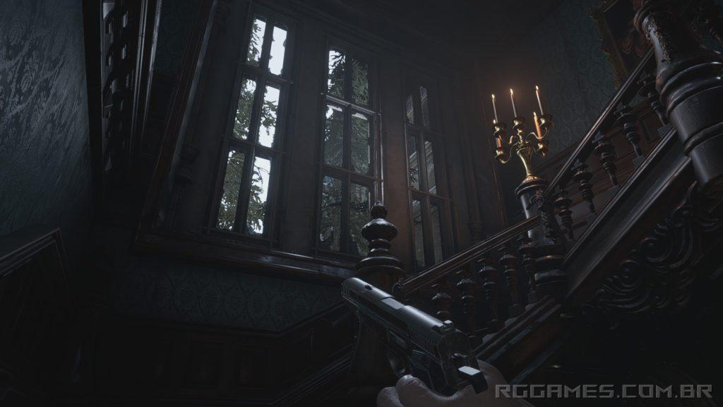Resident Evil Village Biohazard Village Screenshot 2021.05.09 19.54.50.33