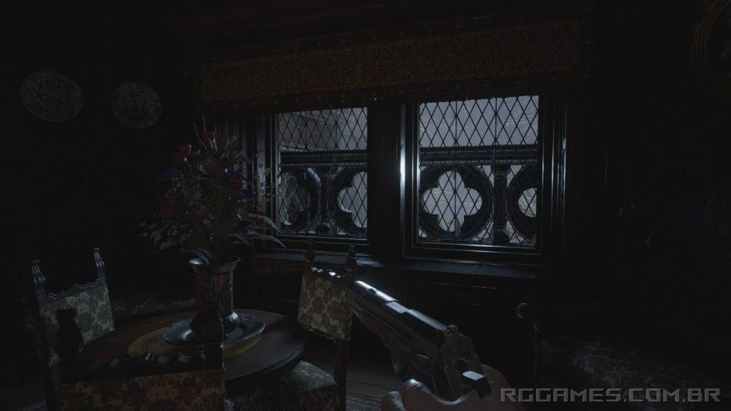 Resident Evil Village Biohazard Village Screenshot 2021.05.09 19.55.30.32