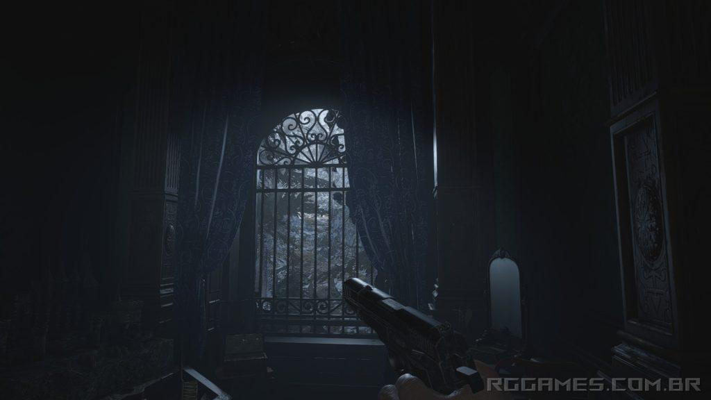 Resident Evil Village Biohazard Village Screenshot 2021.05.09 19.55.53.42