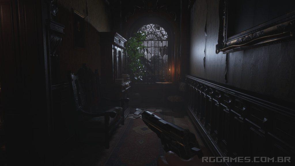 Resident Evil Village Biohazard Village Screenshot 2021.05.09 19.56.53.09