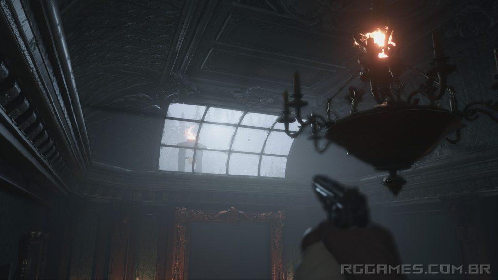 Resident Evil Village Biohazard Village Screenshot 2021.05.09 19.57.22.53