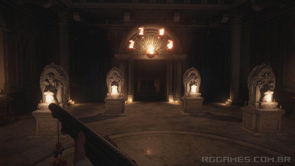 Resident Evil Village Biohazard Village Screenshot 2021.05.09 20.17.17.07