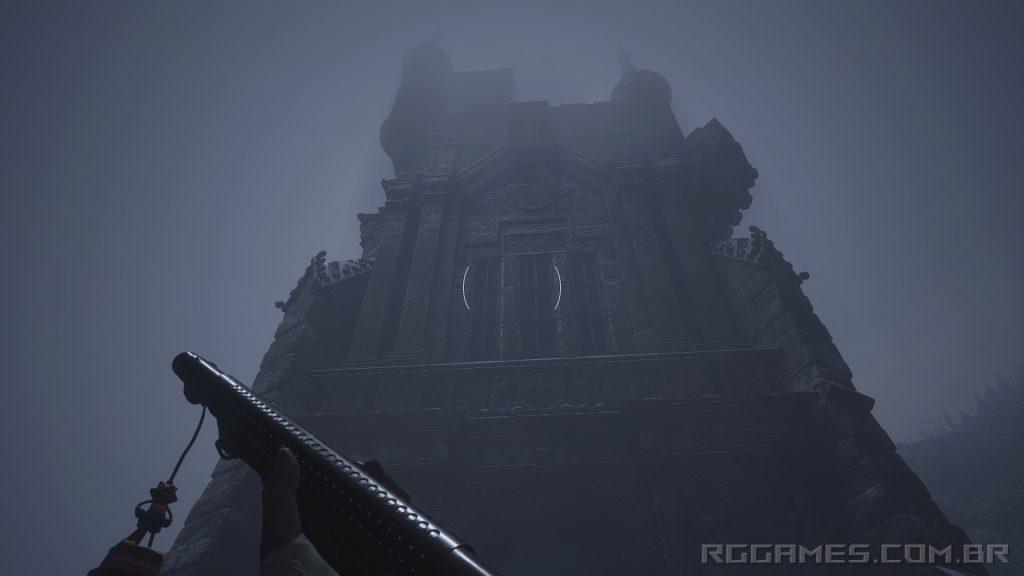 Resident Evil Village Biohazard Village Screenshot 2021.05.09 20.17.51.07
