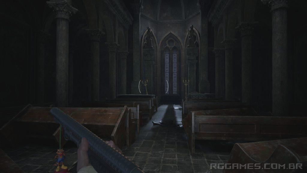 Resident Evil Village Biohazard Village Screenshot 2021.05.09 20.18.23.22