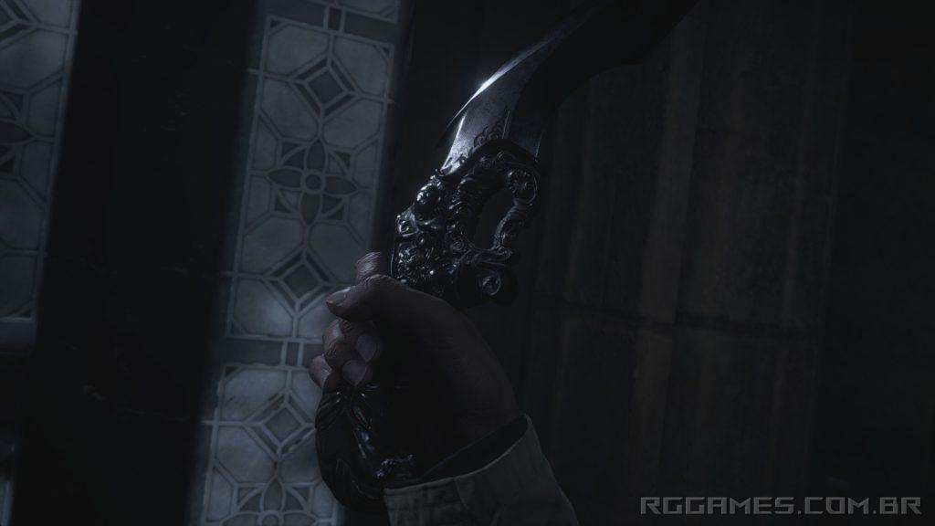 Resident Evil Village Biohazard Village Screenshot 2021.05.09 20.19.08.42
