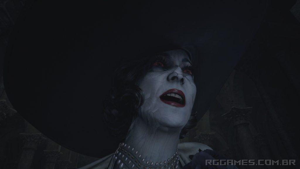 Resident Evil Village Biohazard Village Screenshot 2021.05.09 20.19.18.79